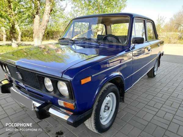 Лада 2106, 1997 год, 99 999 руб.