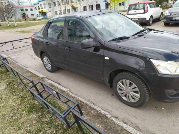 Datsun on-DO, 2014 год, 250 000 руб.