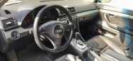 Audi A4, 2002 год, 335 000 руб.