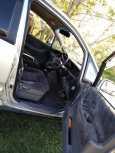 Honda Odyssey, 1998 год, 273 000 руб.