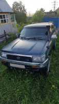 Toyota 4Runner, 1993 год, 333 000 руб.
