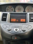 Nissan Primera, 2001 год, 325 000 руб.