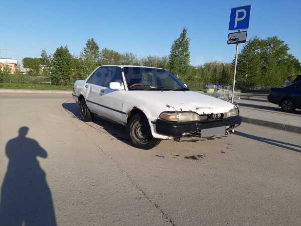 Toyota Carina, 1990 год, 29 000 руб.