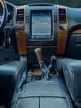 Lexus GX470, 2004 год, 1 230 000 руб.