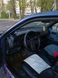 Volkswagen Passat, 1989 год, 57 000 руб.