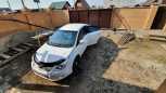 Toyota Avensis, 2009 год, 760 000 руб.