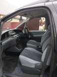 Toyota Estima Lucida, 1998 год, 340 000 руб.