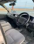 Toyota Hiace, 2005 год, 1 035 000 руб.