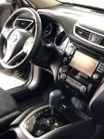 Nissan X-Trail, 2017 год, 1 267 000 руб.