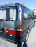 Toyota Granvia, 1996 год, 445 000 руб.