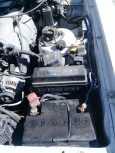 Toyota Soarer, 1988 год, 180 000 руб.