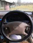 Toyota Camry, 1985 год, 145 000 руб.