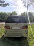 Toyota Estima, 2002 год, 539 000 руб.