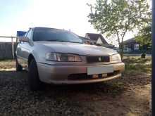 Шадринск Sprinter 1998