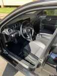 Mercedes-Benz C-Class, 2012 год, 999 999 руб.
