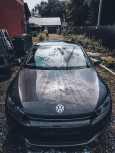 Volkswagen Scirocco, 2011 год, 685 000 руб.