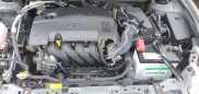 Toyota Premio, 2010 год, 690 000 руб.