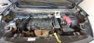Citroen Berlingo, 2010 год, 380 000 руб.