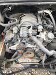Mercedes-Benz Viano, 2005 год, 150 000 руб.
