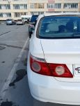 Honda Fit Aria, 2007 год, 250 000 руб.