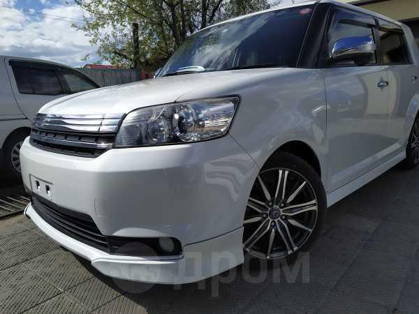 Toyota Corolla Rumion, 2012 год, 670 000 руб.