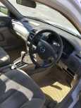 Mazda Familia, 2001 год, 132 000 руб.