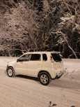 Suzuki Kei, 2003 год, 250 000 руб.