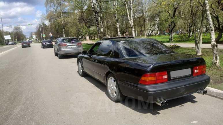 Lexus LS400, 1994 год, 280 000 руб.