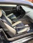 BMW 8-Series, 1993 год, 2 150 000 руб.