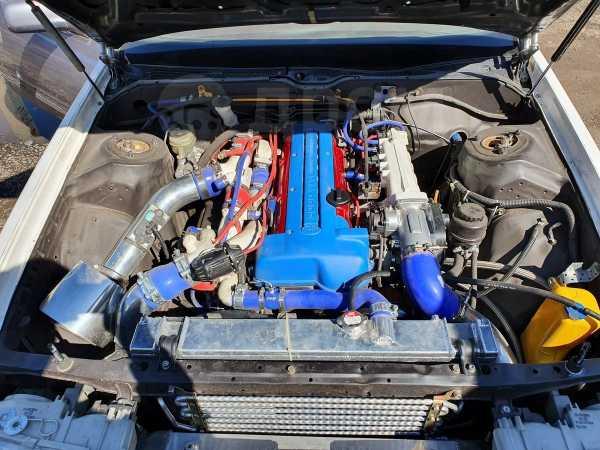 Toyota Cresta, 1990 год, 450 000 руб.