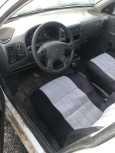 Volkswagen Caddy, 1998 год, 40 000 руб.