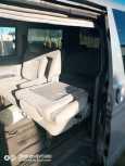 Mazda Bongo Friendee, 1995 год, 250 000 руб.