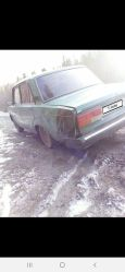 Лада 2107, 2005 год, 49 999 руб.