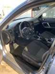 Subaru Outback, 2008 год, 540 000 руб.