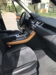 Land Rover Range Rover Sport, 2013 год, 1 480 000 руб.