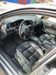 Audi A6 allroad quattro, 2008 год, 590 000 руб.