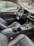 Lexus CT200h, 2012 год, 980 000 руб.