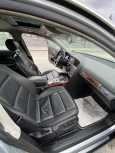 Audi A6, 2005 год, 490 000 руб.
