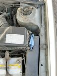 Toyota Carina, 1999 год, 250 000 руб.