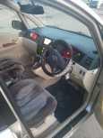 Toyota Corolla Spacio, 2003 год, 378 000 руб.