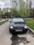 Volvo S80, 2003 год, 230 000 руб.