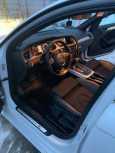 Audi A4, 2012 год, 950 000 руб.