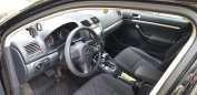 Volkswagen Jetta, 2010 год, 380 000 руб.