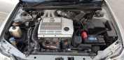 Toyota Pronard, 2000 год, 350 000 руб.
