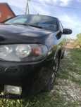 Nissan Almera, 2004 год, 245 000 руб.