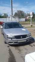 Renault Safrane, 1998 год, 110 000 руб.