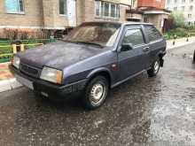 Орехово-Зуево 2108 2001