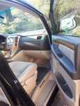Toyota Alphard, 2006 год, 600 000 руб.