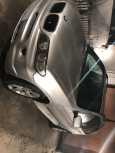 BMW X5, 1999 год, 450 000 руб.