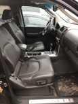 Nissan Pathfinder, 2008 год, 650 000 руб.